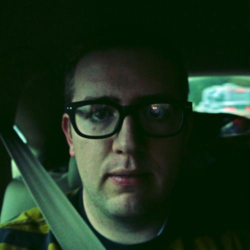 Tom Brinton's avatar