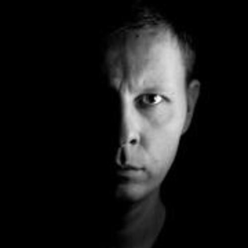 tom3cki's avatar