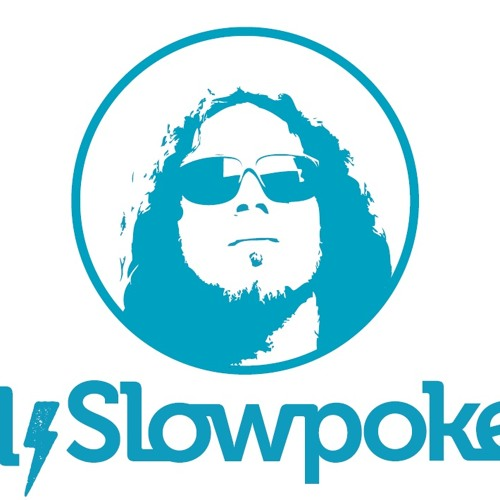 DJ Slowpoke's avatar