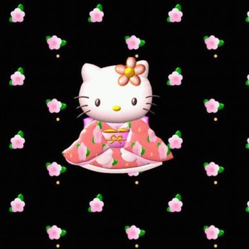 marbieber's avatar
