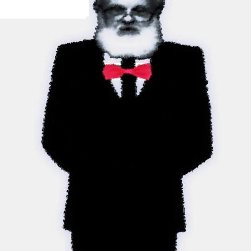 woolsto48569thecooldude's avatar
