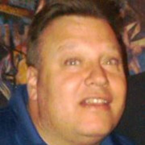 Ron Caputo's avatar