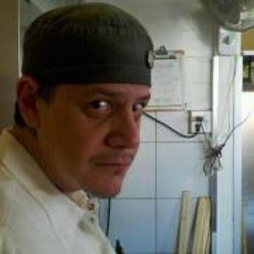 user6060461's avatar