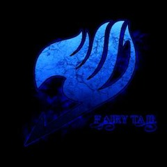 Fairy Tail [OSTs] Vol1