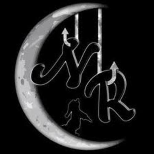 SelfMade Tattooz's avatar