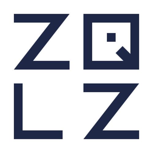 zqlz's avatar