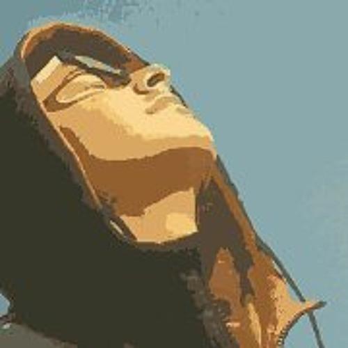 Sarthak Talreja's avatar