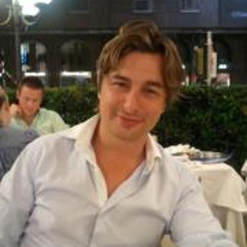 PaskudaJedna's avatar