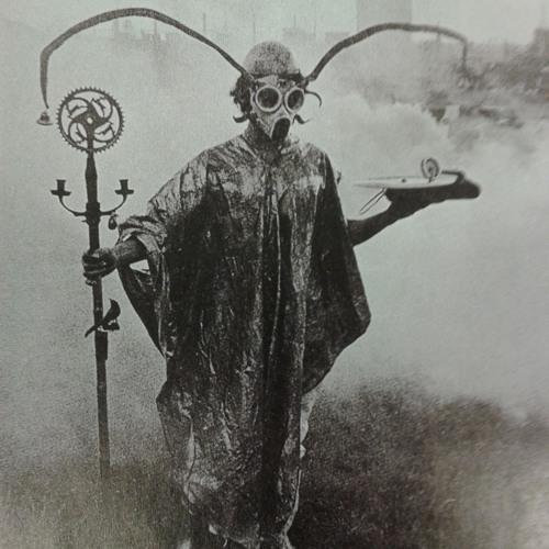 Samuel Black's avatar