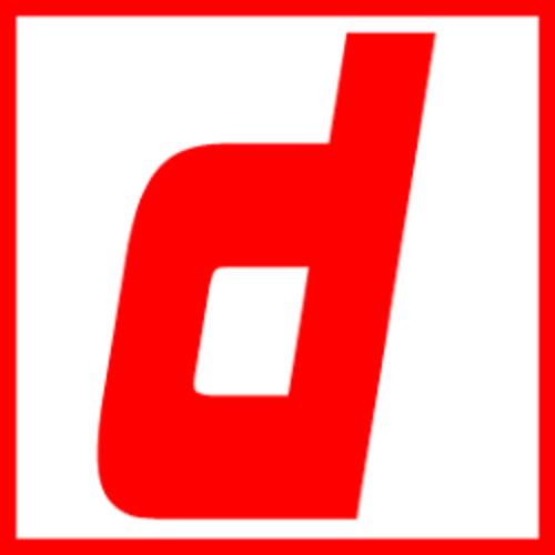 deztaque's avatar