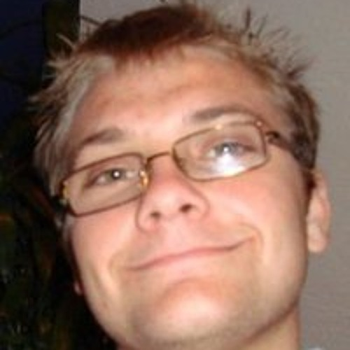 James Sunderland 8's avatar