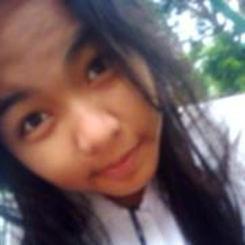Angela Hernandez 12's avatar