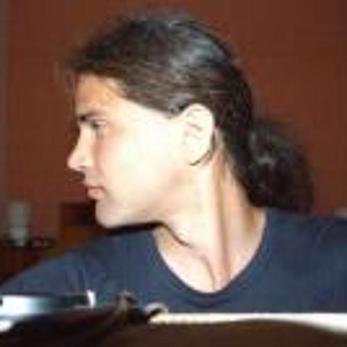 silenci.cz's avatar