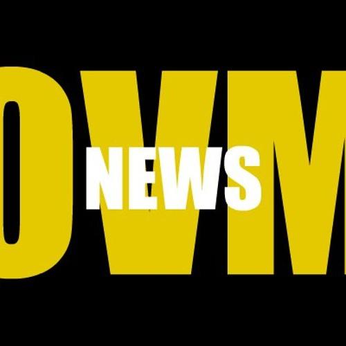 Ovm News's avatar