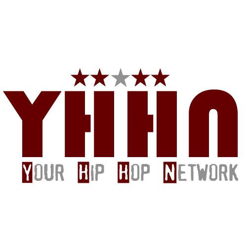 YHHNcom's avatar