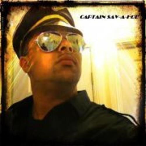 Richard Ryals 1's avatar