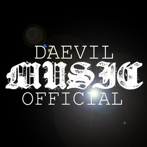 daevilmusic's avatar