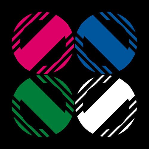 SIDECHAIN CLUB's avatar