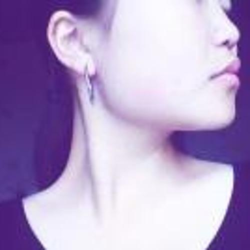 SteFani Tse's avatar
