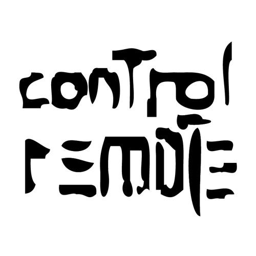 control remote's avatar