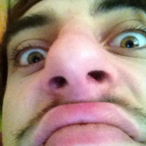 Aaron Over's avatar