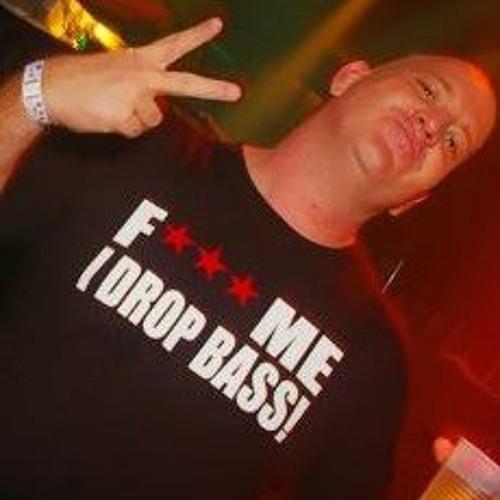 DJ Klerik's avatar