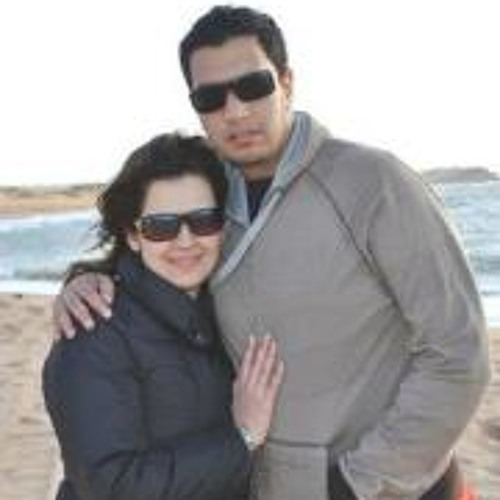 El Mehdi Bedda's avatar