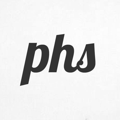PrettyhipSounds's avatar