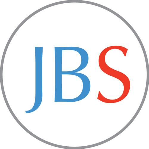 jbsounduk's avatar