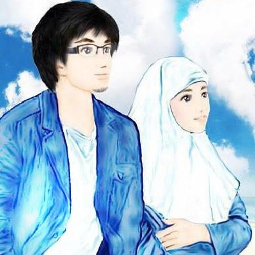 Ahmed Kamel Bheiri's avatar