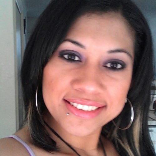 nenita1202's avatar