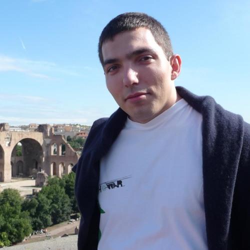 belchugov's avatar
