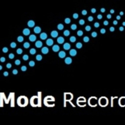 THE MODE RECORDS's avatar