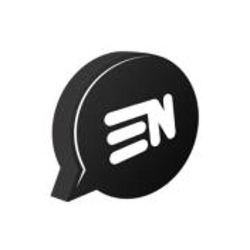Electro News #8's avatar