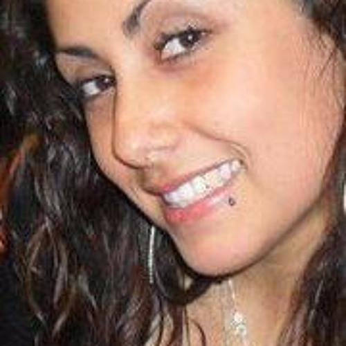 Tamy Karma Riddim's avatar