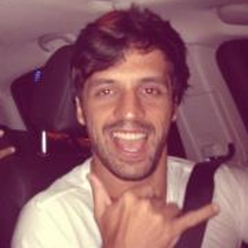 Breno Perucchi's avatar