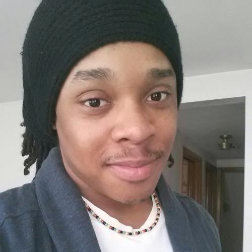 timredd's avatar