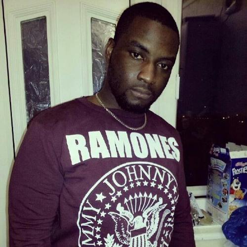 Gr Fowokan Dayo's avatar