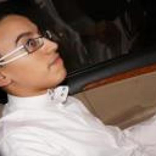 Omar Ali Al-Obaid's avatar