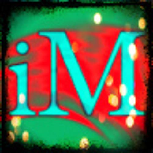 iMondy's avatar