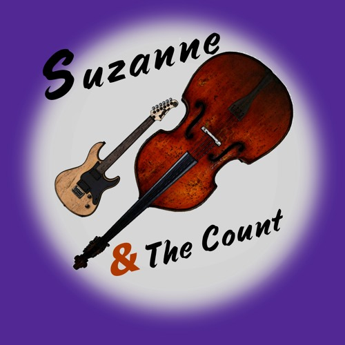 Suzanne & The Count's avatar