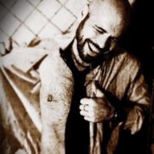 Michael Mcj's Kajano's avatar