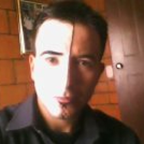 Fernando Ovalle 3's avatar