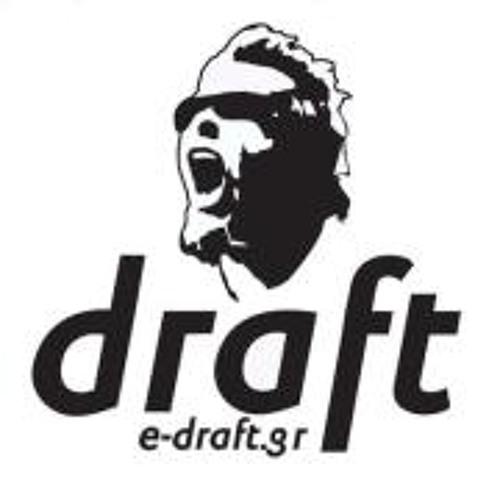dj belas's avatar