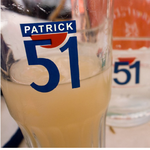 Patrick51's avatar