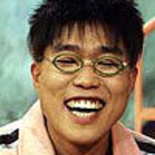 panthermanbong's avatar