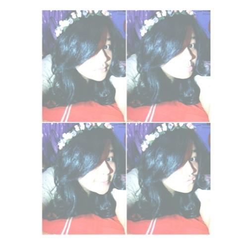 dellanovanty's avatar