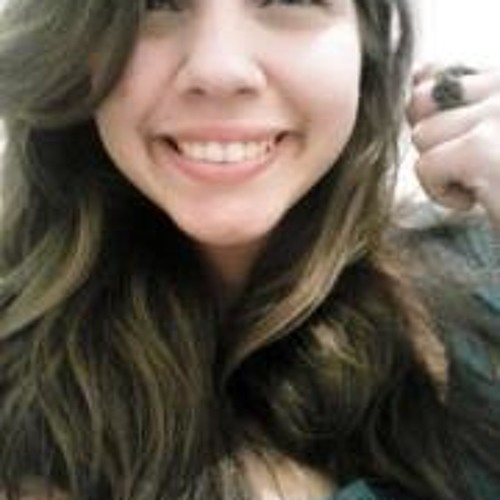 Bianca Maia 5's avatar
