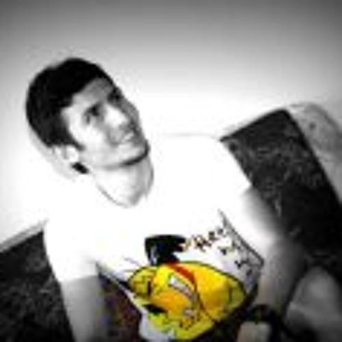Metin Şahin 2's avatar