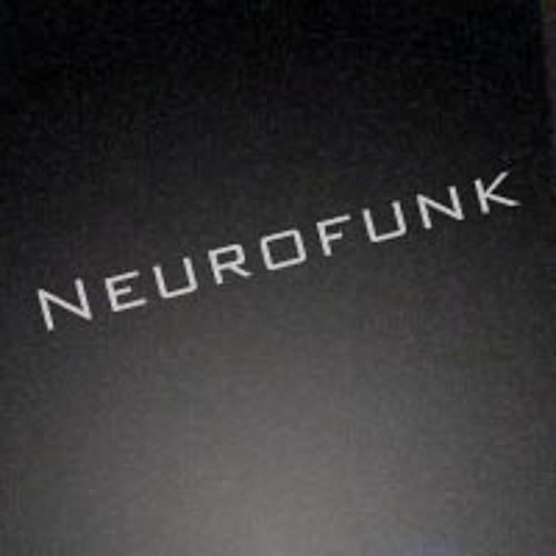 NEUROFUNK MUSIC's avatar